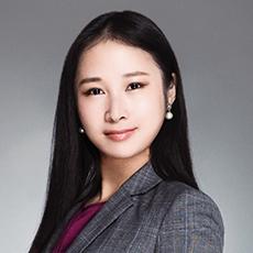 华大基因董事会秘书