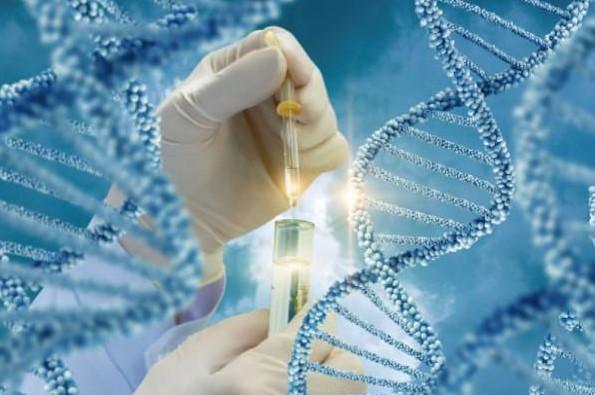 癌症筛查新方式,助力癌症精准防控